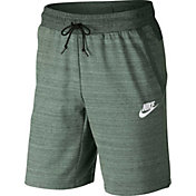 Nike Men's Sportswear Advance 15 Training Shorts