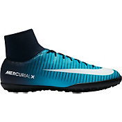 Nike Mercurial Victory VI Dynamic Fit Turf Soccer Cleats