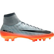 Nike Men's Mercurial Victory VI CR7 Dynamic Fit FG Soccer Cleats