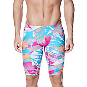 Nike Men's Drift Graffiti Jammer