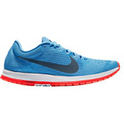 Nike Men's Zoom Streak 6 Track and Field Shoes