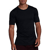 Nike Men's Modern Utility Fitted Training T-Shirt
