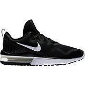 Nike Men's Air Max Fury Running Shoes
