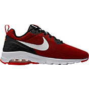 Nike Men's Air Max Motion Low Shoes