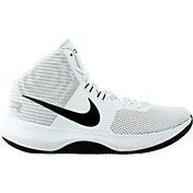 Nike Men's Air Precision Basketball Shoes
