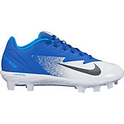 Nike Men's Vapor Ultrafly Pro MCS Baseball Cleats