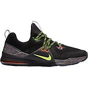 Nike Men's Zoom Command Training Shoes