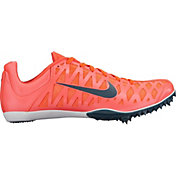 Nike Men's Zoom Maxcat 4 Track and Field Shoes