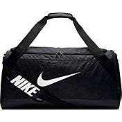 Nike Brasilia Medium Duffle Bag