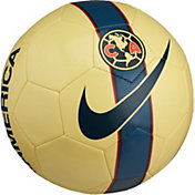 Nike Club América Skills Mini Soccer Ball