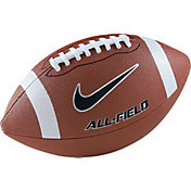 Nike Pee Wee All-Field 3.0 Football