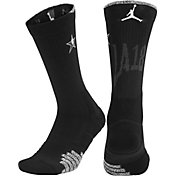 Nike All-Star East Edition Elite Quick NBA Crew Socks