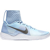 Nike Women's Flare Tennis Shoe