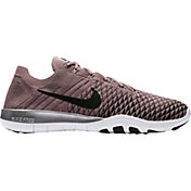 Nike Women's Free TR Flyknit 2 Bionic Training Shoes
