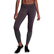 Nike Women's Legendary Training Tights