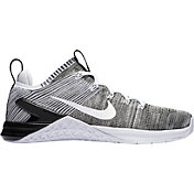 Nike Women's Metcon DSX Flyknit 2 Training Shoes