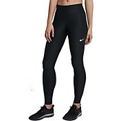 Nike Women's Power Victory Tights