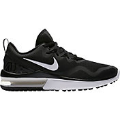 Nike Women's Air Max Fury Running Shoes