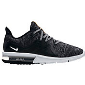Nike Women's Air Max Sequent 3 Running Shoes