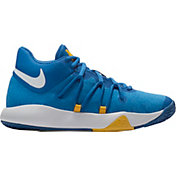 Nike Kids' Preschool KD Trey 5 V Basketball Shoes