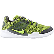Nike Kids' Preschool Arrowz SE Print Shoes