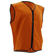 NOMAD Blazer Fluorescent Orange Hunting Vest