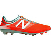New Balance Men's Furon 2.0 Mid FG Soccer Cleats