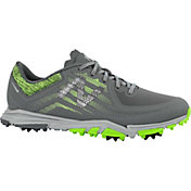 New Balance Minimus Tour Golf Shoes