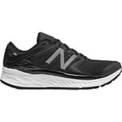 New Balance Women's Fresh Foam 1080v8 Running Shoes