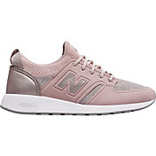 New Balance Women's 420 REVlite Slip-On Shoes
