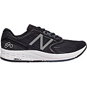 New Balance Women's 890 v6 Running Shoes