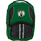 Northwest Boston Celtics Captain Backpack