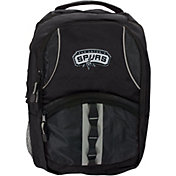 Northwest San Antonio Spurs Captain Backpack