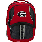 Northwest Georgia Bulldogs Captain Backpack