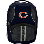 Northwest Chicago Bears Captain Backpack