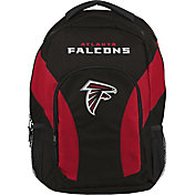 Northwest Atlanta Falcons Draft Day Backpack
