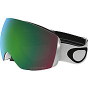 Oakley Adult Flight Deck Snow Goggles