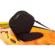 Ocean Kayak Zone Comfort Hybrid Backrest