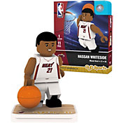 Oyo Miami Heat Hassan Whiteside Figurine