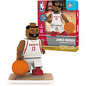 OYO Houston Rockets James Harden Figurine