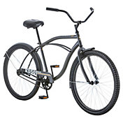 Kulana Men's 26'' Cruiser Bike