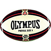Olympus Prevail Pro Rugby Match Ball