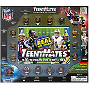 TeenyMates NFL League 2017 Quarterback Set