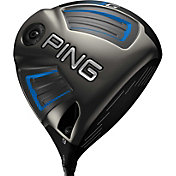 PING G Driver
