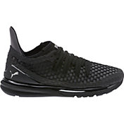 PUMA Women's IGNITE Limitless NETFIT Shoes
