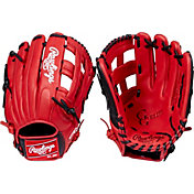Rawlings 12.75'' GG Elite Series Glove 2018