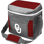 Rawlings Oklahoma Sooners 16-Can Cooler