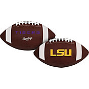 Rawlings LSU Tigers Air It Out Youth Football
