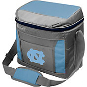 Rawlings North Carolina Tar Heels 16-Can Cooler