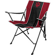 Rawlings Indiana Hoosiers TLG8 Chair